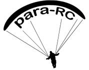 Para-RC