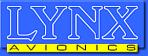 Lynx Avionics