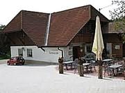 Eichrüttehof in Görwihl/Burg