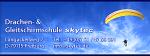 Skytec Drachen- & Gleitschirmschule