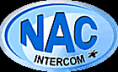 NAC Intercom