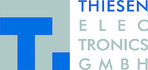 Thiesen Electronics