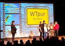 WTpur