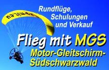 MGS-Südschwarzwald