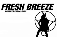Fresh Breeze Motoren