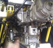 MGS-Südschwarzwald Motorservice